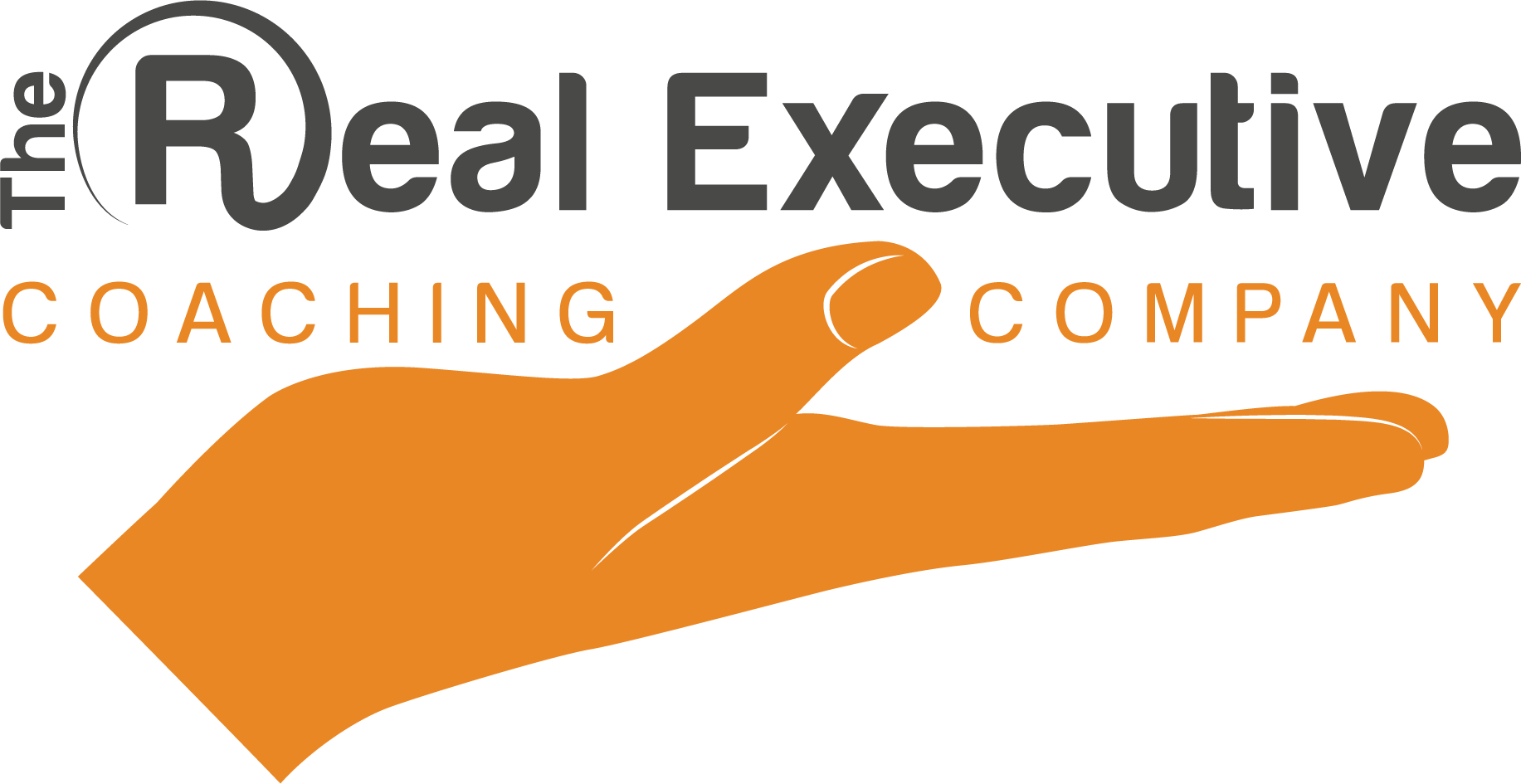 The Real Executive Coaching Company
